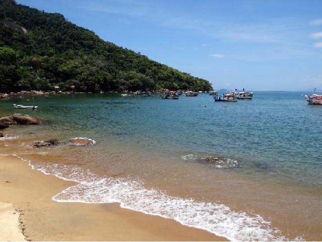 Harmonia entre turismo e conservação ambiental conquista turistas