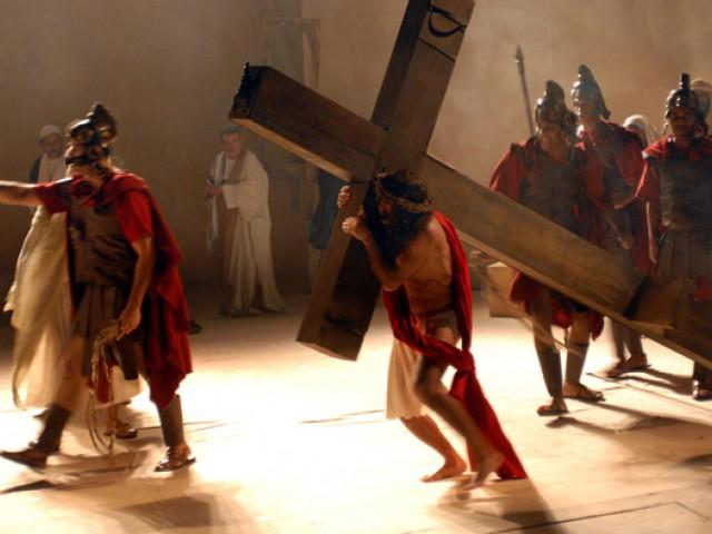 Festival Artes do Sagrado terá programação gratuita em Salvador