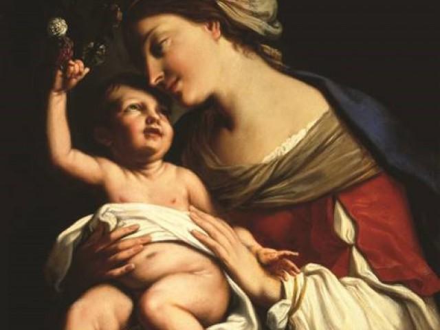 Washington, DC (EUA) tem nova exposição sobre Virgem Maria