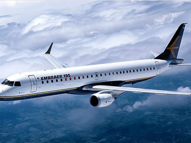 Evento debateu uso de combustível sustentável na aviação