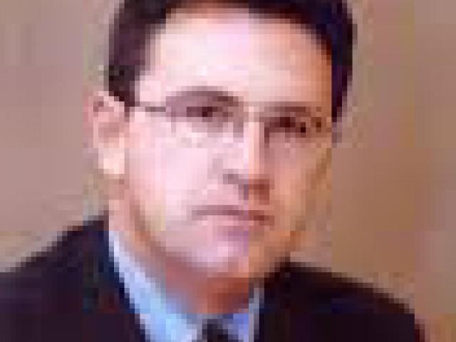 Vinicius Lummertz assume a presidência da Embratur
