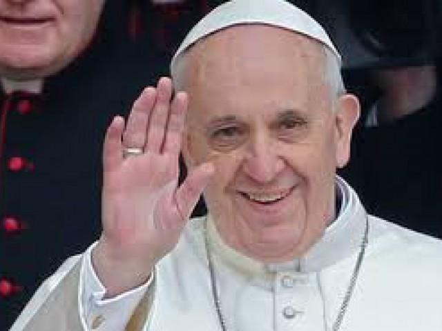 Visita do Papa Francisco movimentará o turismo no Paraguai