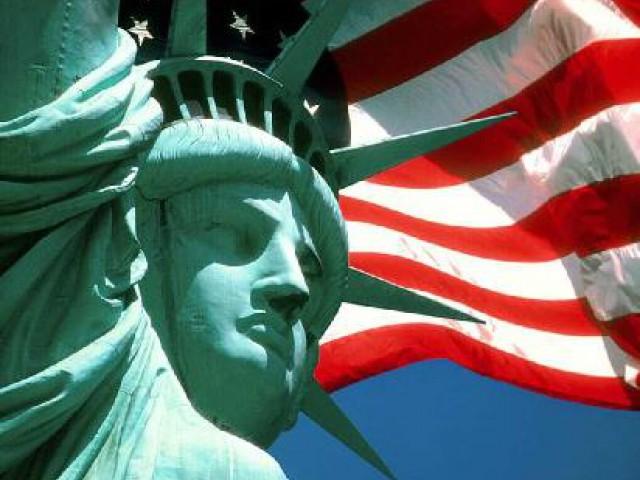 Viajar para os EUA nas férias - fatores que podem impedi-lo de entrar no país