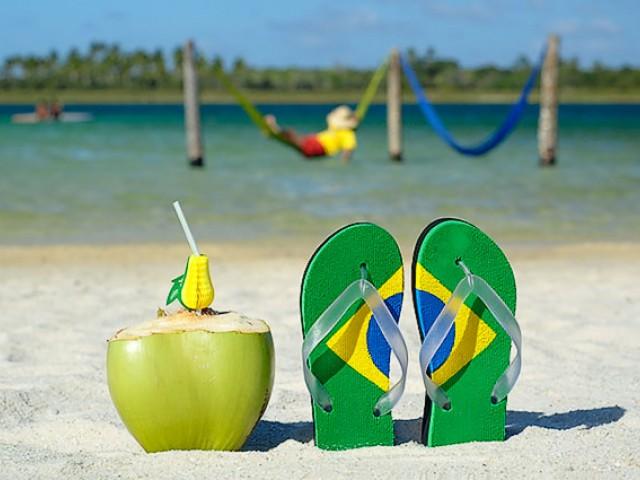 Turismo alerta para regularização dos serviços de viagem