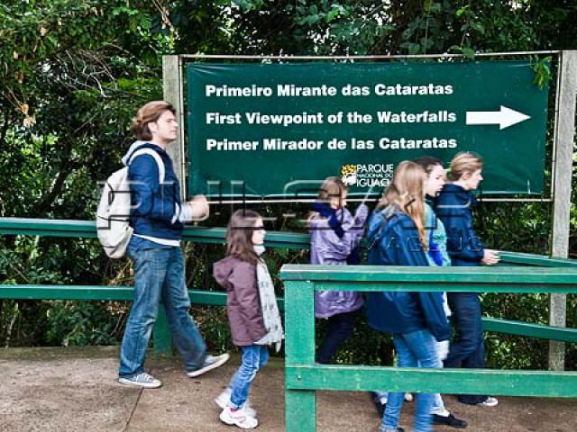 Complexo Turístico Itaipu conquista prêmio da Organização Mundial do Turismo