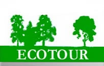 Revista Eco Tour Logo