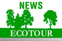 Revista Eco Tour